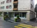 Image for Gemeindebibliothek - Naters, VS, Switzerland
