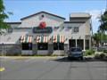 Image for Applebee's - Napa, CA