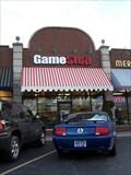 Image for Game Stop - Michigan Avenue - Dearborn, Michigan