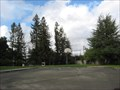 Image for Homeridge Park basketball court - Santa Clara, CA