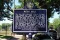 Image for Rose Hill/Mott-Fox-Huguley House - Columbus, GA