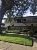 Image for Consulado de Mexico - Santa Ana, CA
