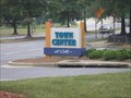 Image for Town Center Mall, Kennesaw GA