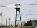 Image for Watertower, Springview, Nebraska