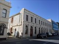 Image for Lillys Building -  Fremantle, Western Australia
