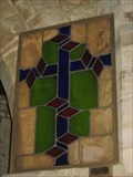 Image for St Boltolph 's Church -  Stow Longa - Camb's