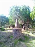 Image for Fataca 1º