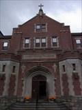 Image for Garrison Institute - Garrison, NY
