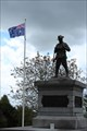 Image for Monument aux morts australien du mont Saint-Quentin - Péronne- Somme - France