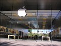 Image for Apple Store - Scottsdale Road - Scottsdale, AZ