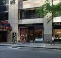 Image for Godiva - Rockefeller Center - New York, NY
