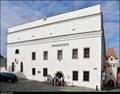 Image for Muzeum Jindrichohradecka / Jindrichuv Hradec Regional Museum -  Jindrichuv Hradec (South Bohemia)