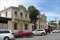 Image for Comfort Historic District (Comfort, Texas)