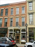 Image for 118 S. Main Street - Galena Historic District - Galena, Illinois
