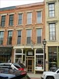 Image for 118 S. Main Street - Galena Historic District - Galena, Illinois