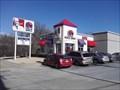 Image for Taco Bell / KFC - Main Street - Grove OK