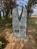 Image for Battle of Caslav - Bratcice, Czech Republic