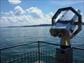 Image for Binocular - Seepromenade Überlingen, Germany, BW