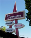 Image for The Oinkster – Eagle Rock, CA