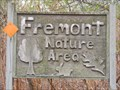 Image for Fremont Nature Area - Fremont, WI