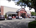 Image for Trader Joe's - N Willow Ave - Clovis, CA