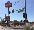 Image for Wendy's - E. Tropicana Ave. - Las Vegas, NV