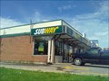 Image for Subway - Simcoe St. N., Oshawa, ON