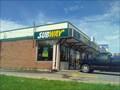 Image for Subway - Simcoe St. N., Oshawa, ON