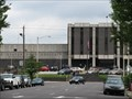 Image for Birmingham, Alabama 35203 - {Main Office}