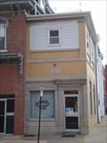 Image for Banca Italiana - Altoona, Pennsylvania