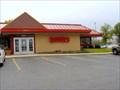 Image for Denny's - Fox Valley Mall Center Drive - Aurora, IL