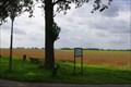Image for 07 - Drouwenerveen - NL - Fietsroutenetwerk Drenthe