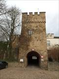 Image for Kihrstor - Lahnstein - RLP / Germany
