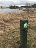 Image for Rundt om søen - Ringe, Danmark