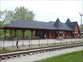Image for Sulphur Springs Station - Dundas, Ontario