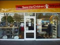 Image for Save the Children Charity Shop, Crawley, West Sussex, England