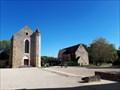 Image for Commanderie des Templiers de la Villedieu - Elancourt (Les Yvelines), France