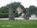 Image for Slater Park - Pawtucket, RI