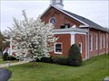 Image for McClellandtown Presbyterian Church - McClelellandtown, Pennylvania