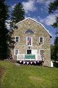 Image for Appalachian Trail Museum - Pine Grove Furnace, PA