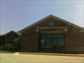 Image for The Animal Hospital - Henderson, KY