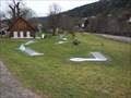 Image for Minigolf - Glatt, Germany, BW