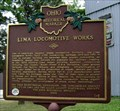 Image for Lima Locomotive Works 1-2