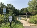 Image for Fall Creek - Indianapolis, Indiana