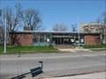 Image for Niagara Branch Library - Buffalo, NY