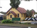 Image for Margaret River Baptist Church - Western Australia