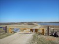 Image for Paddle River Dam - Rochfort Bridge, Alberta