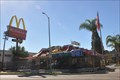 Image for McDonalds Parthenia Street