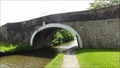 Image for Stone Bridge 156 On The Leeds Liverpool Canal – Barnoldswick, UK