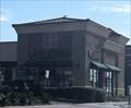 Image for 7-Eleven - E South St - Long Beach, CA